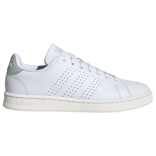 Adidas Advantage EE7683